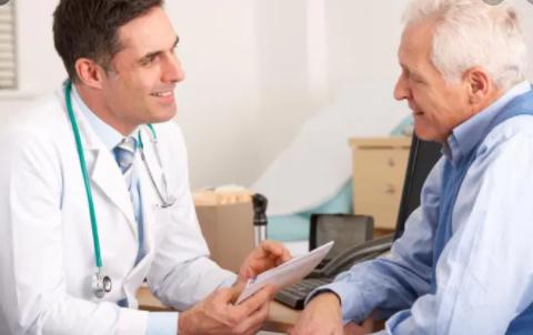 dasar-dasar ilmu kesehatan masyarakat
